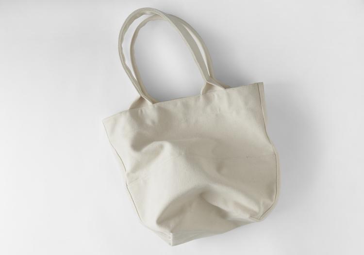 HH Small Canvas Bag copy.jpg
