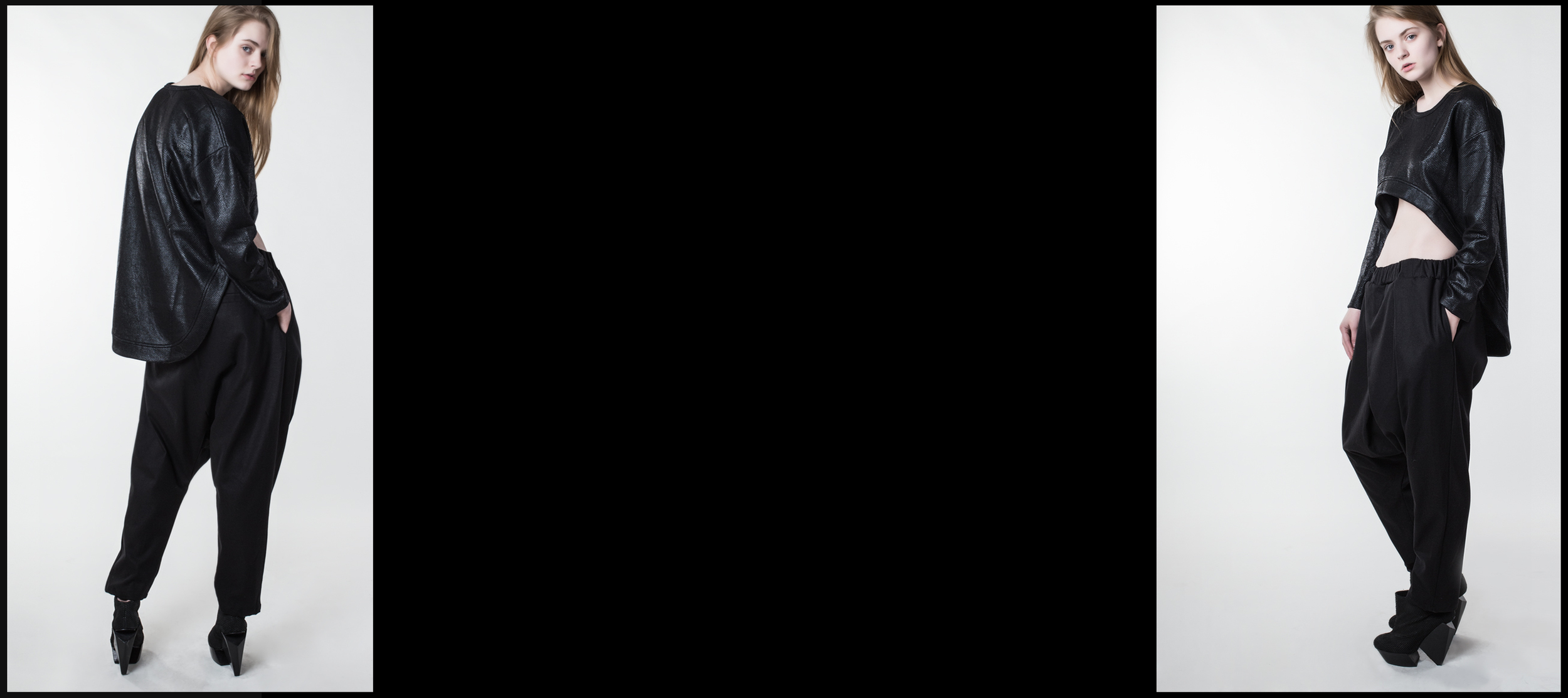 white_comp_03.jpg