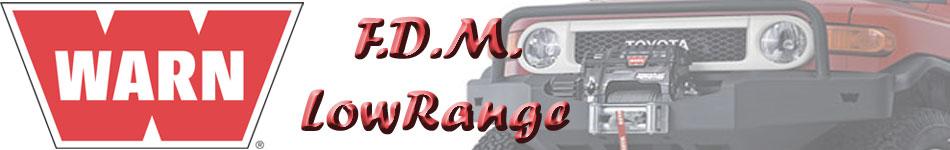 logo_fdm.jpg