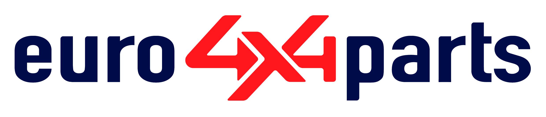 euro4x4horizontalA-01.jpg