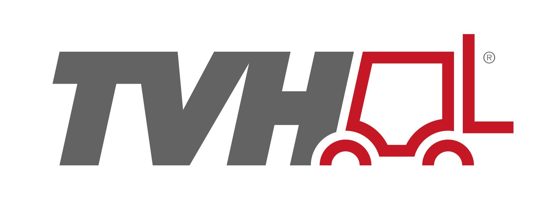 TVH_cmyk-safespace.jpg
