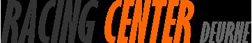 racing-center-deurne-logo.png
