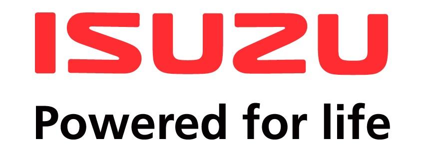 Isuzu logo Powered for Life.jpg