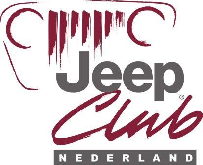 Jeep Club Nederland Logo XS.jpg