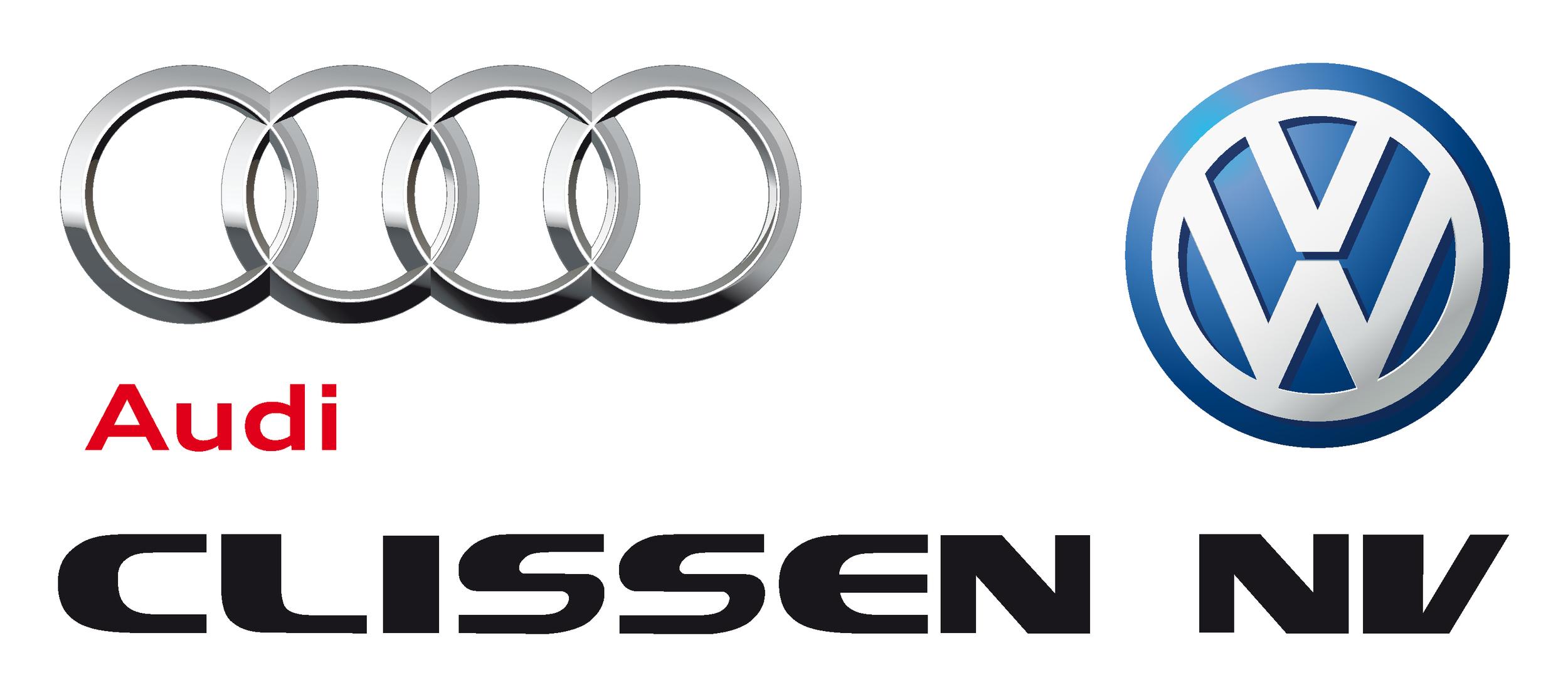 logo_clissen-01.jpg