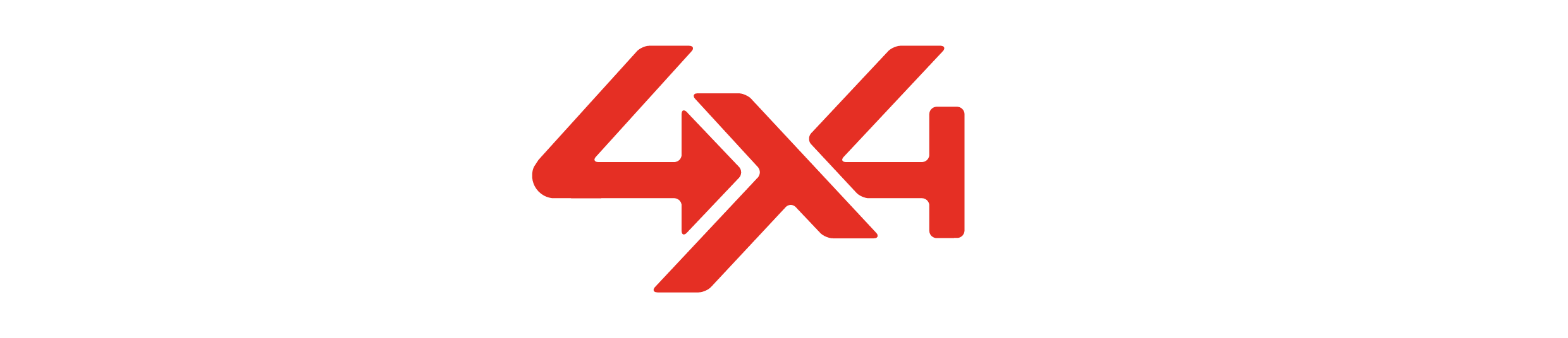 logo_euro4x4partsNew.png