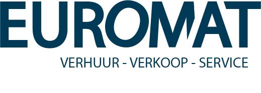euromat_NL.jpg