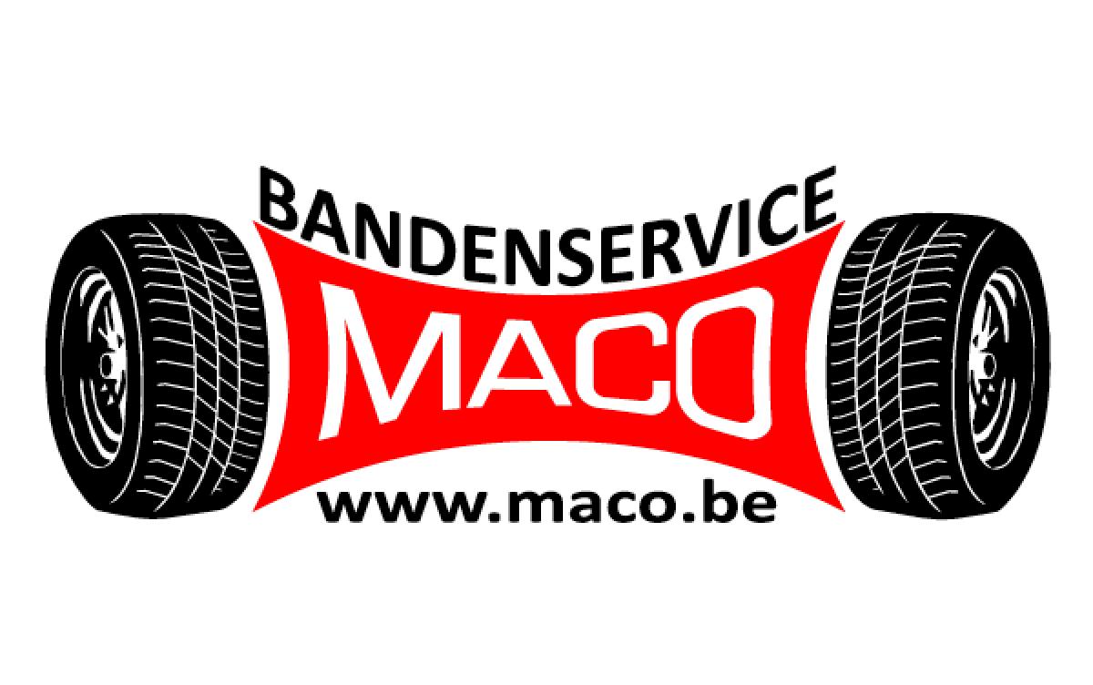 maco-logodef.png