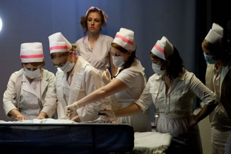 nurses_31-450x300.jpg