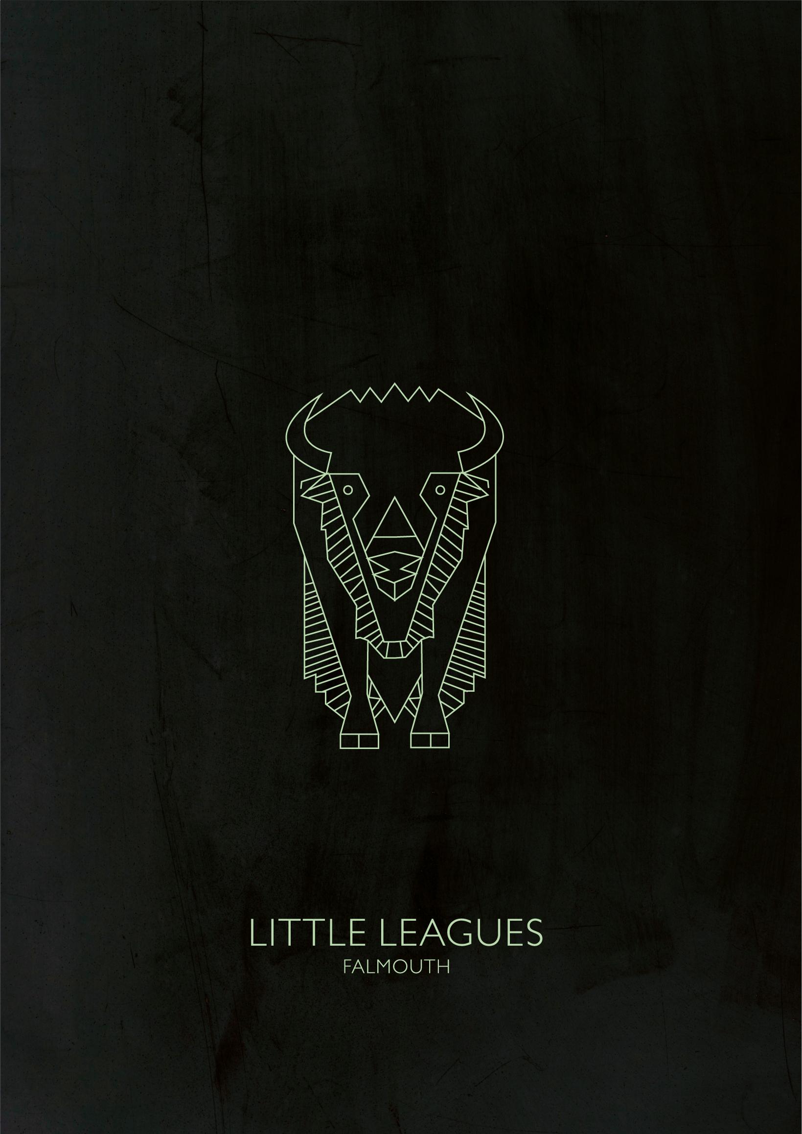 Little-Leagues-.jpg