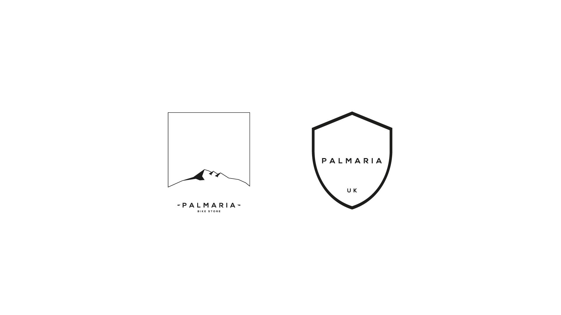 Palmeria.jpg