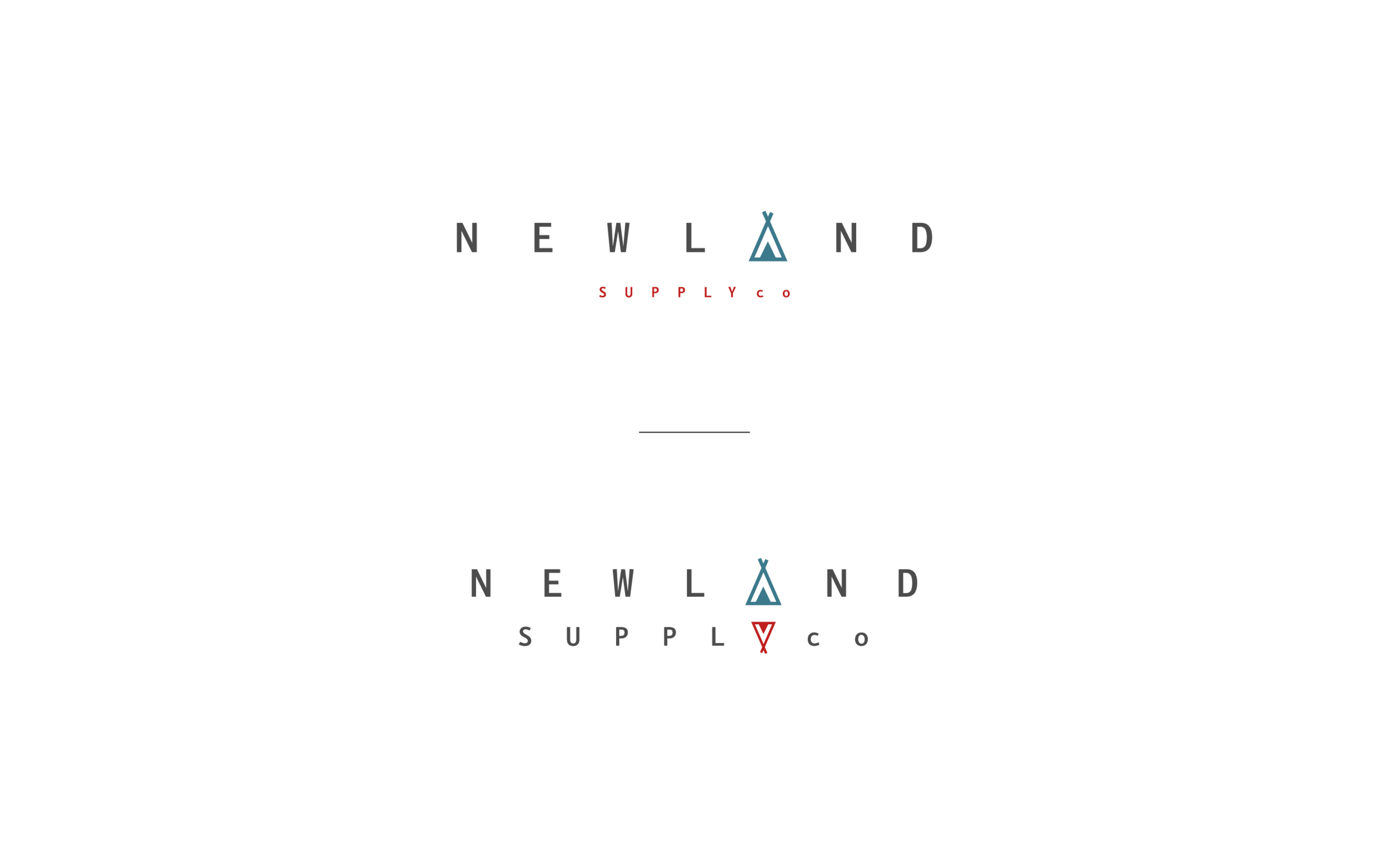 Newland2.png
