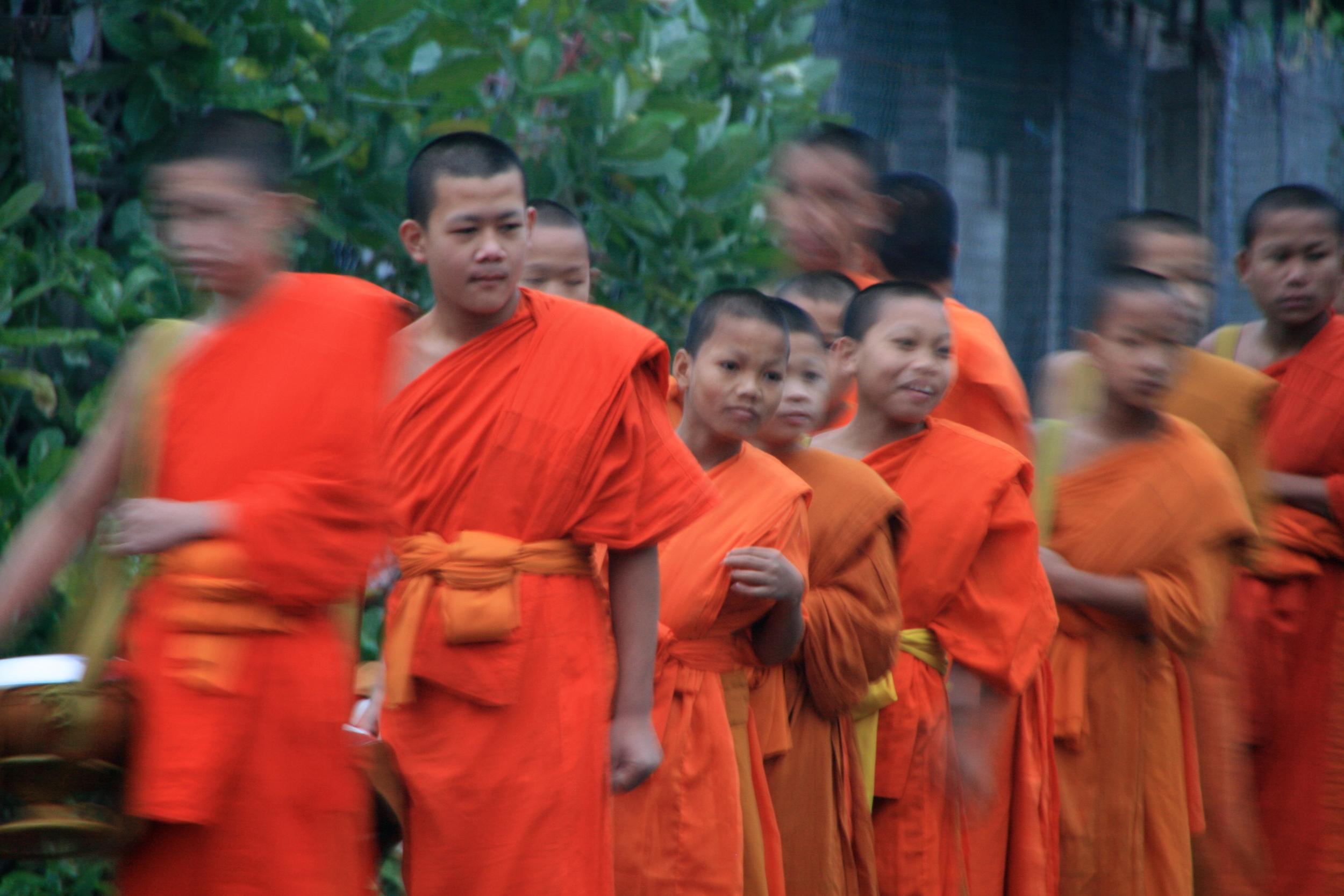 Laos11.JPG