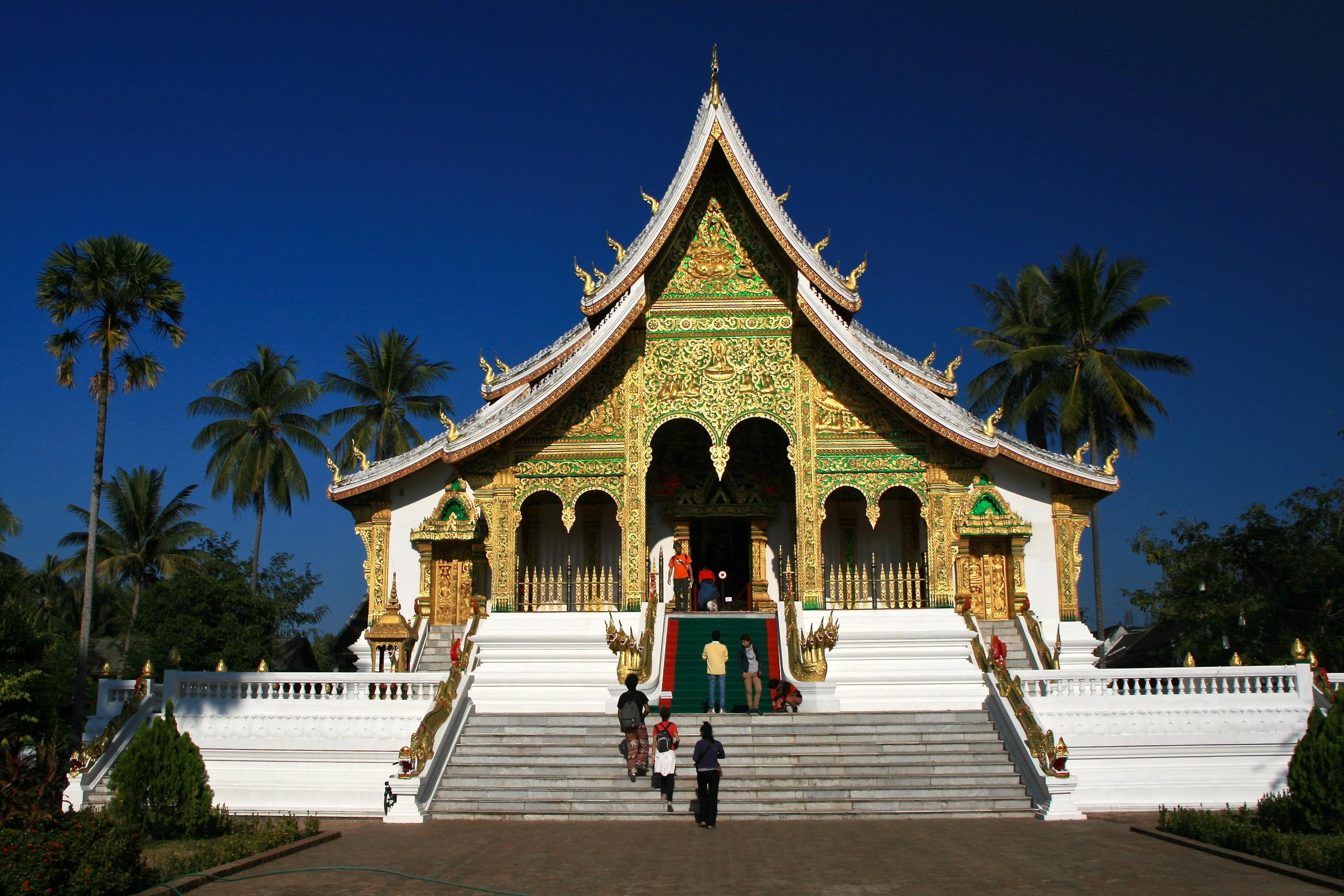 Laos44.JPG