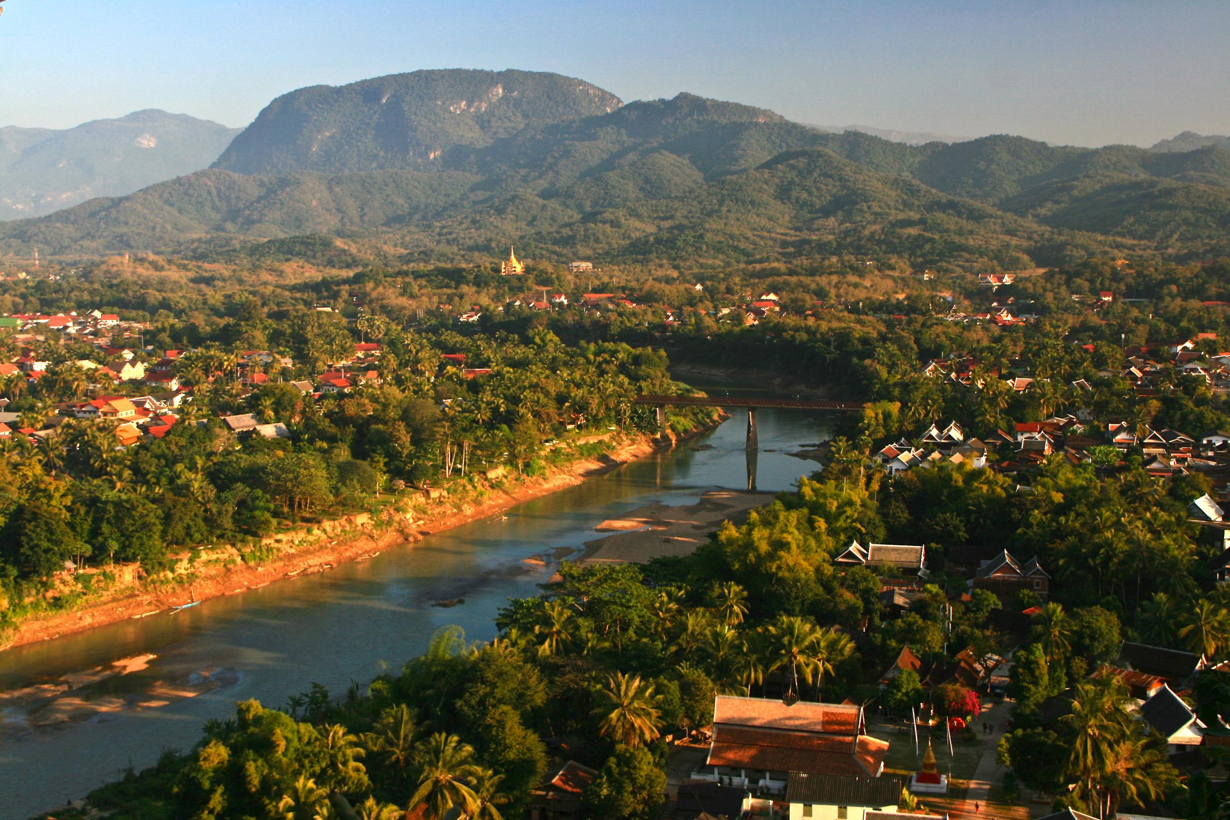 Laos45.JPG