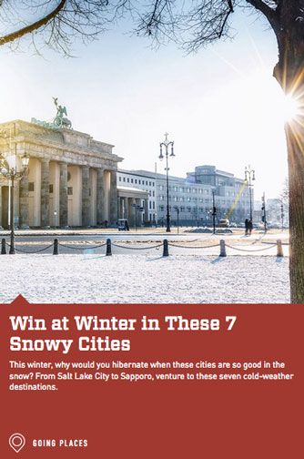Best-Cities-Winter.jpg