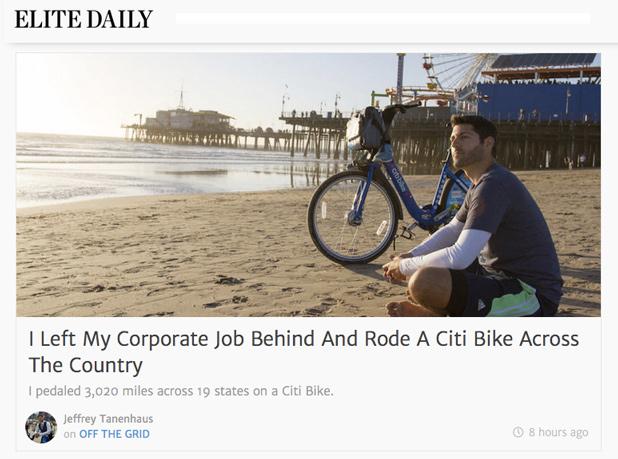 elite-daily-bike.jpg
