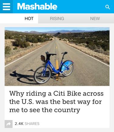 mashable-bike.jpg