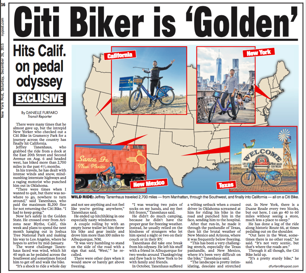 NY-Post-Bike2.jpg