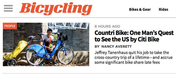 bicycling-article.jpg