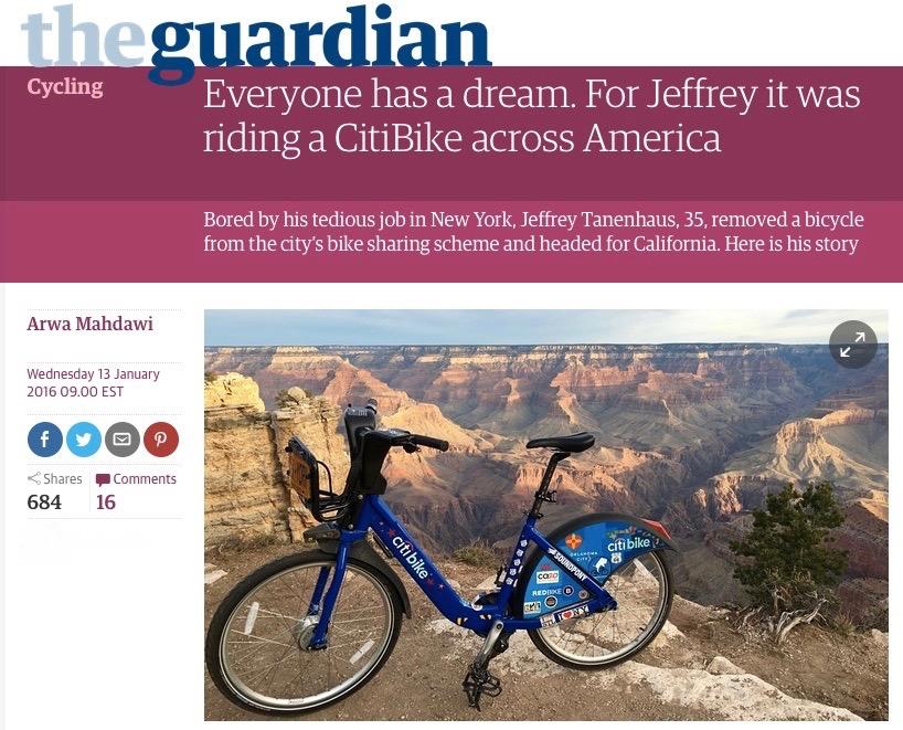 guardian countri bike.jpg