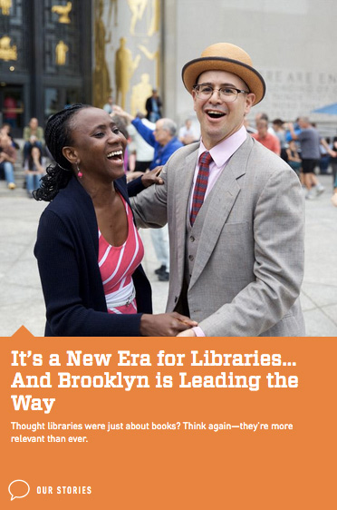 brooklyn-library.jpg