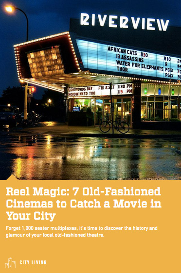 classic-movie-theaters.jpg