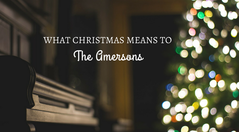 Christmas The Amersons.png