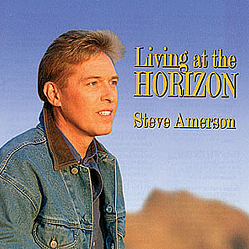 Listen Now    Living at the Horizon
