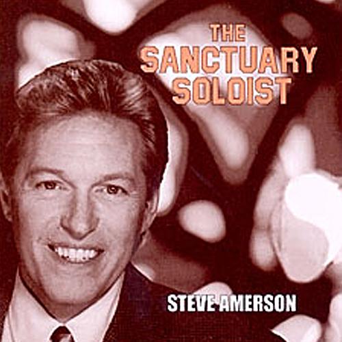 Listen Now    The Sanctuary Soloist