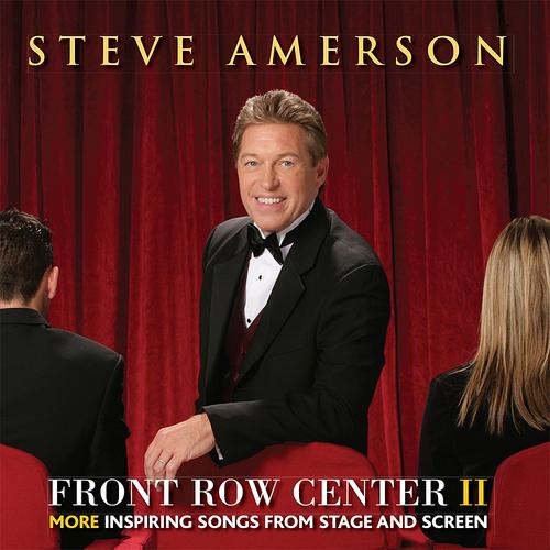 Listen Now    Front Row Center II