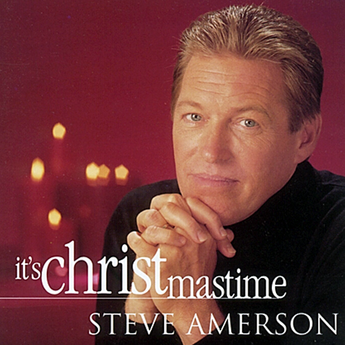 It's Christmastime   Digital Performances