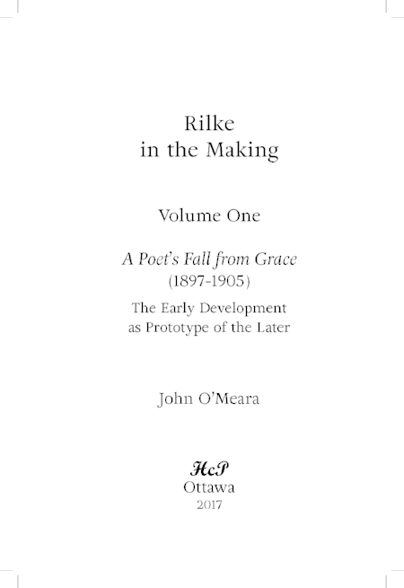 Rilke_p1.png