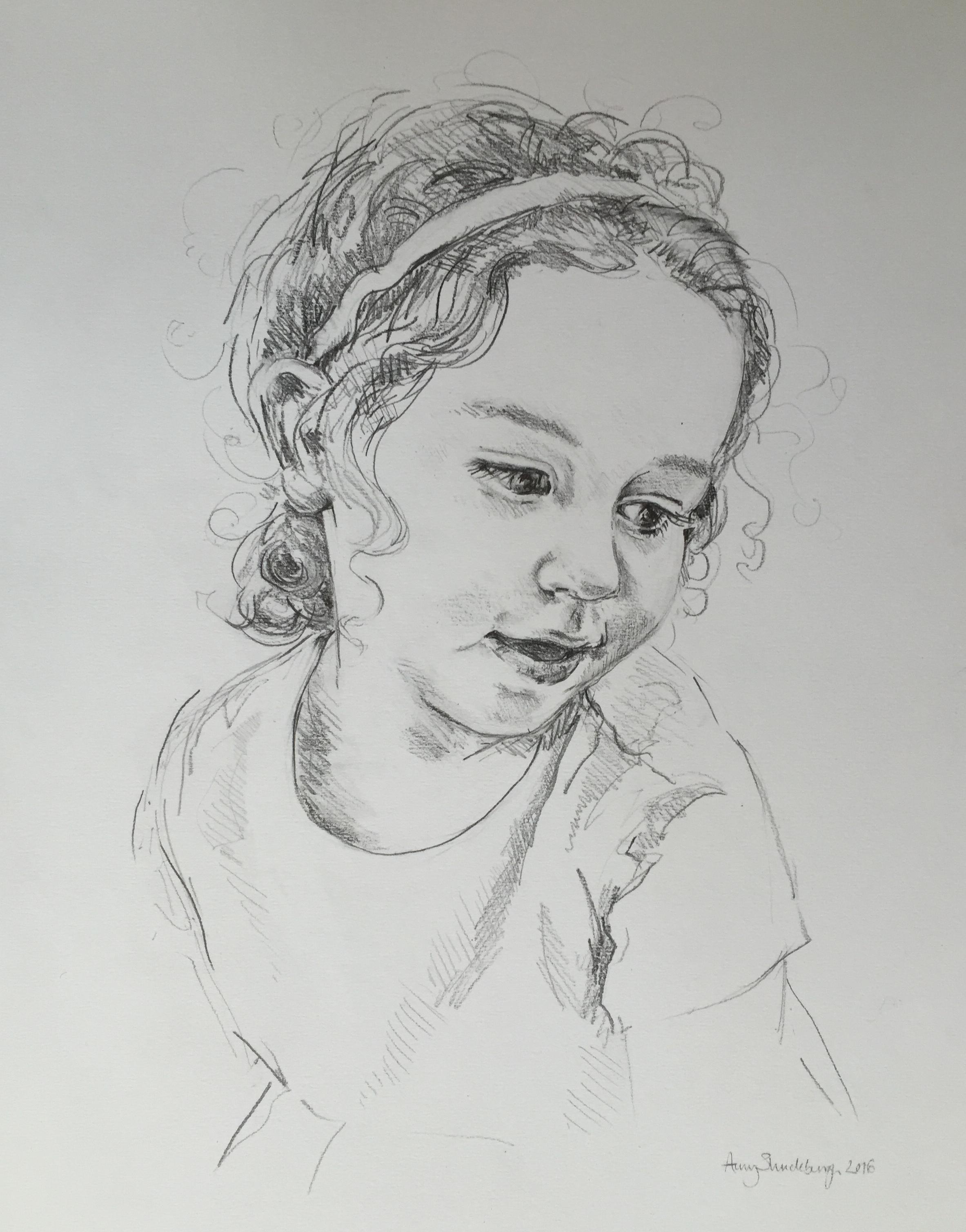 Clara Frost .JPG