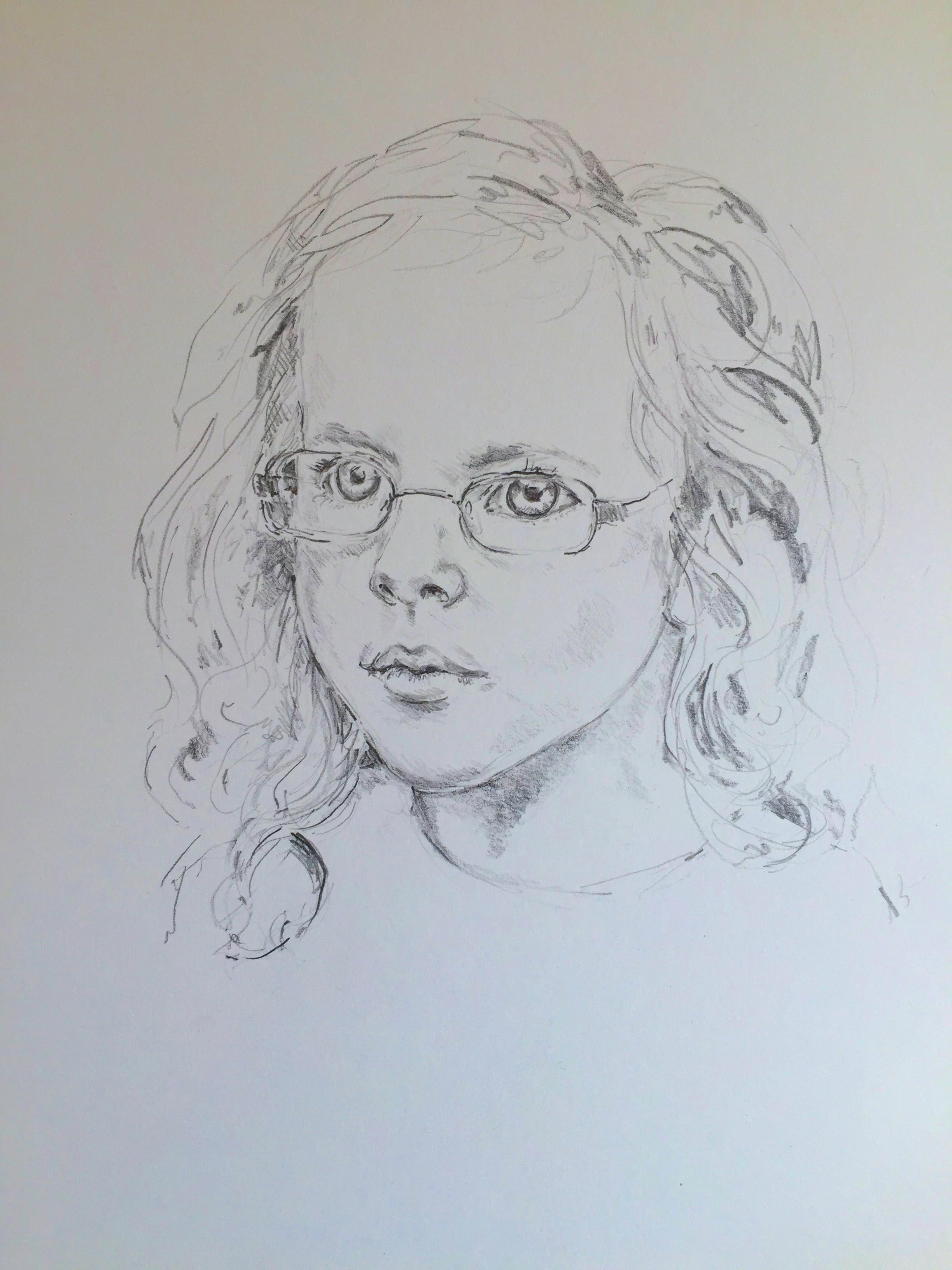 Elisa.JPG