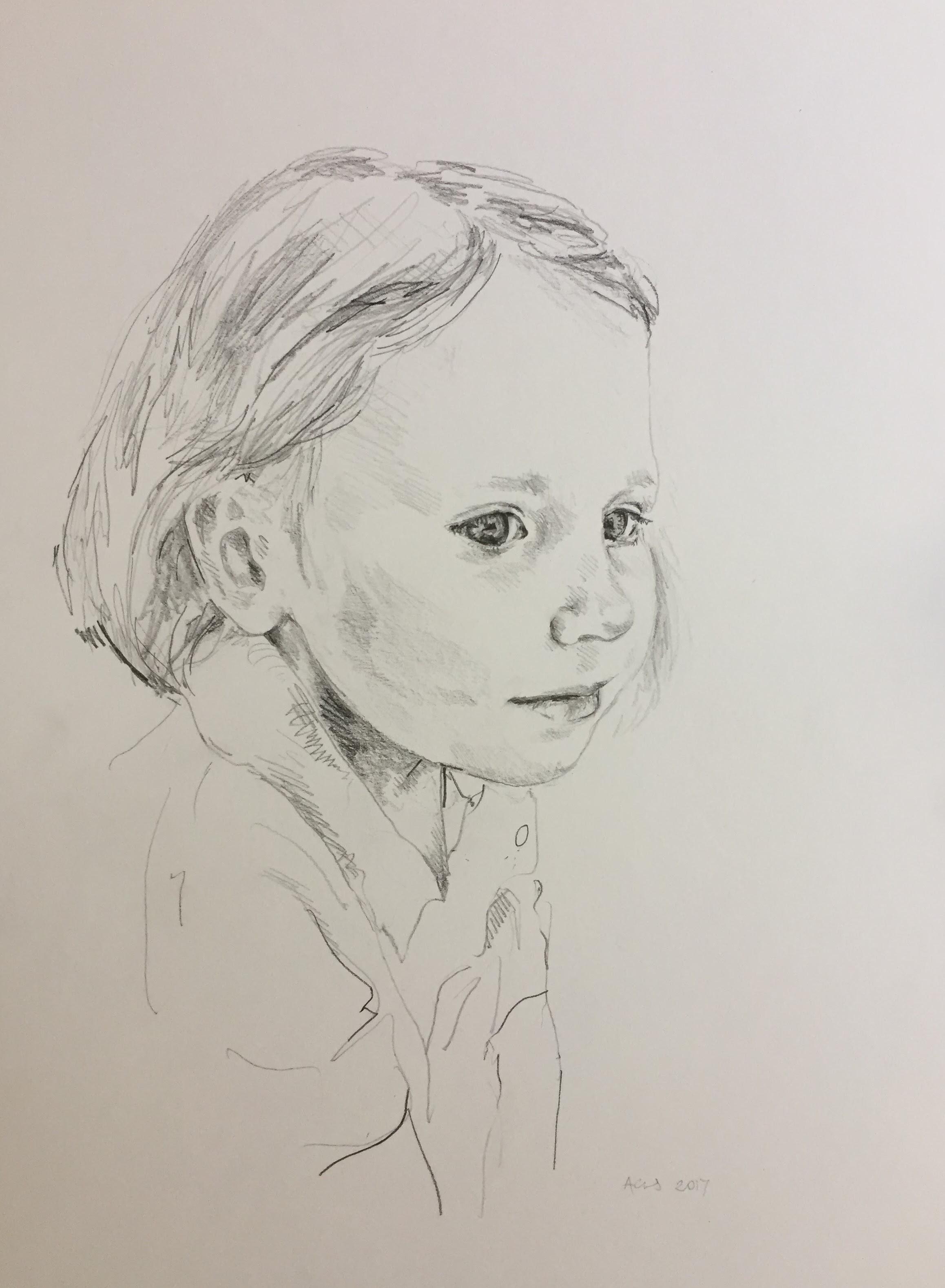 Agnes Franks.JPG