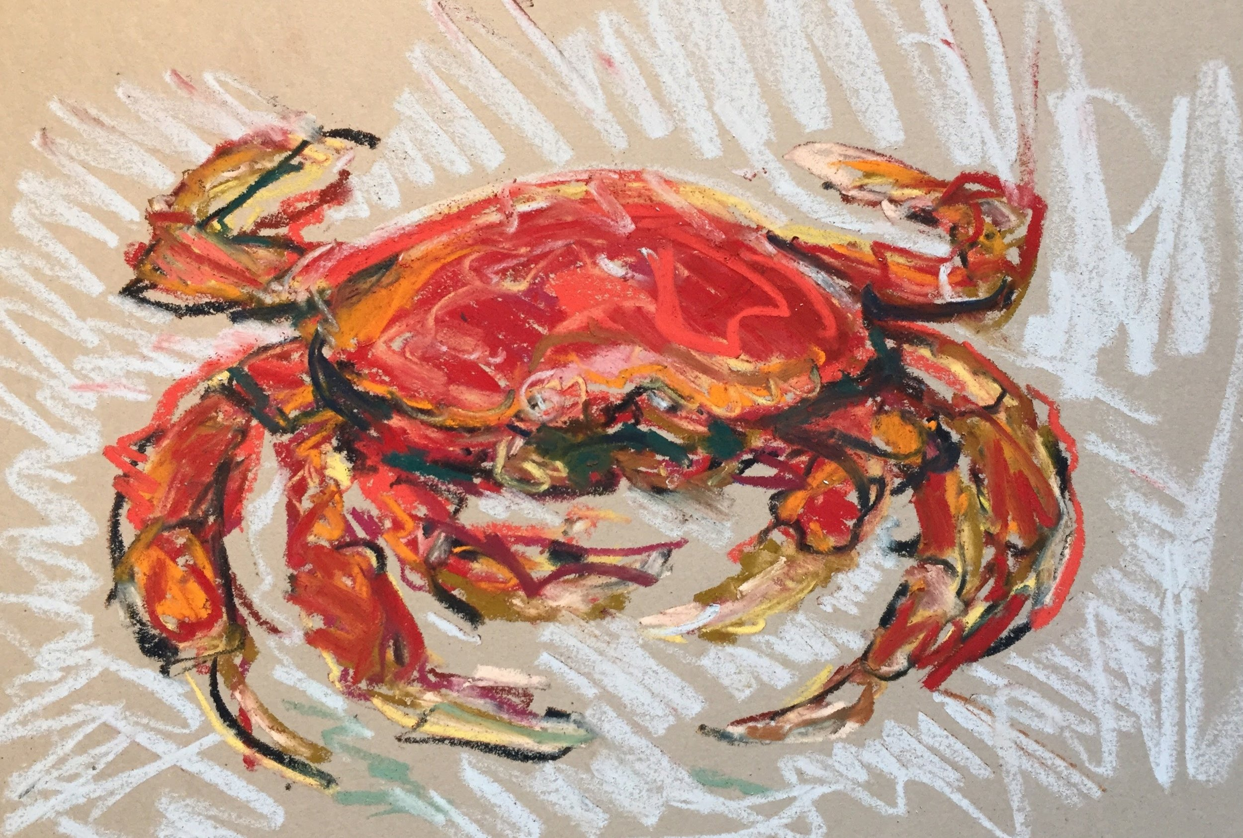 Cornish Crab 3.JPG