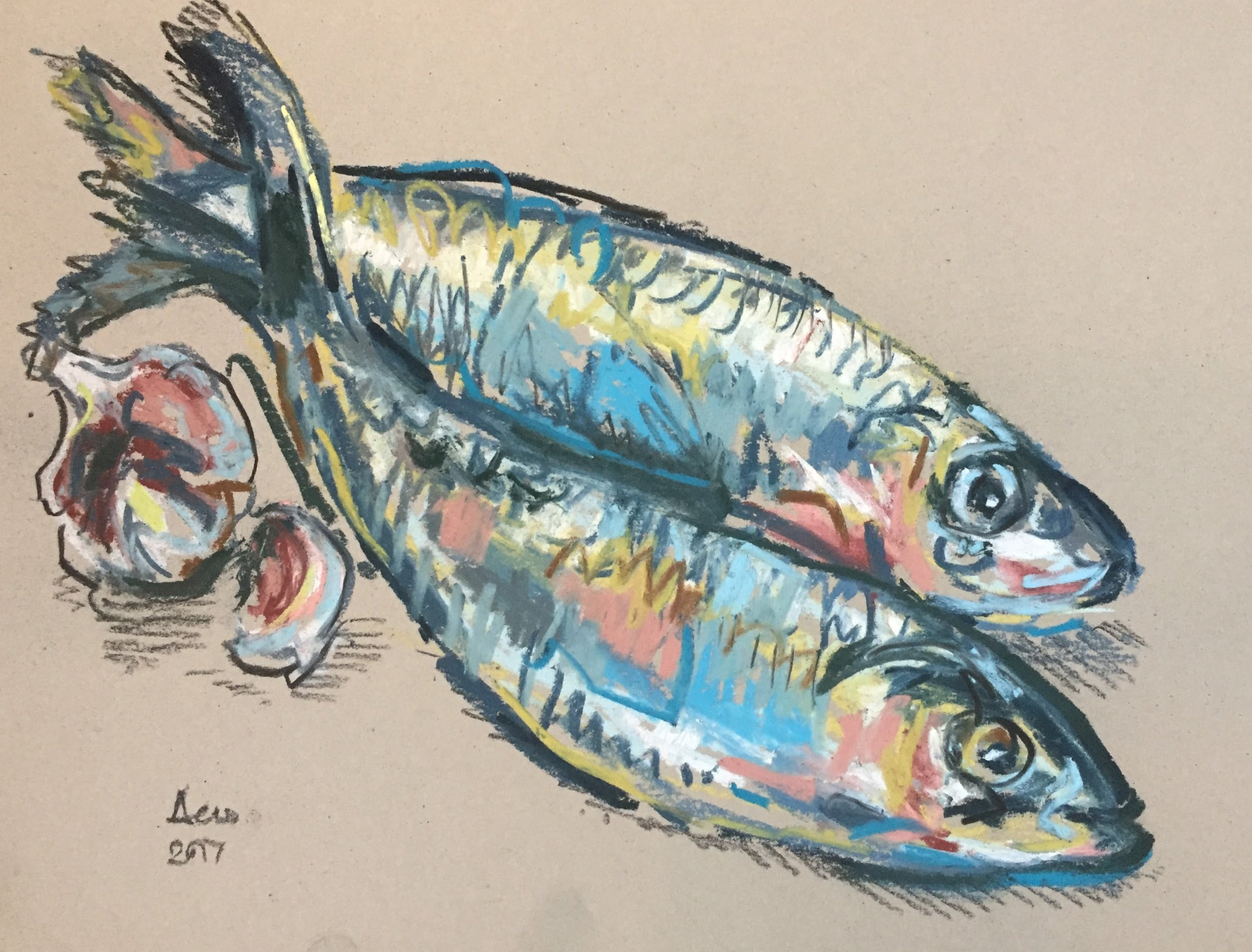 Mackerel 3.JPG