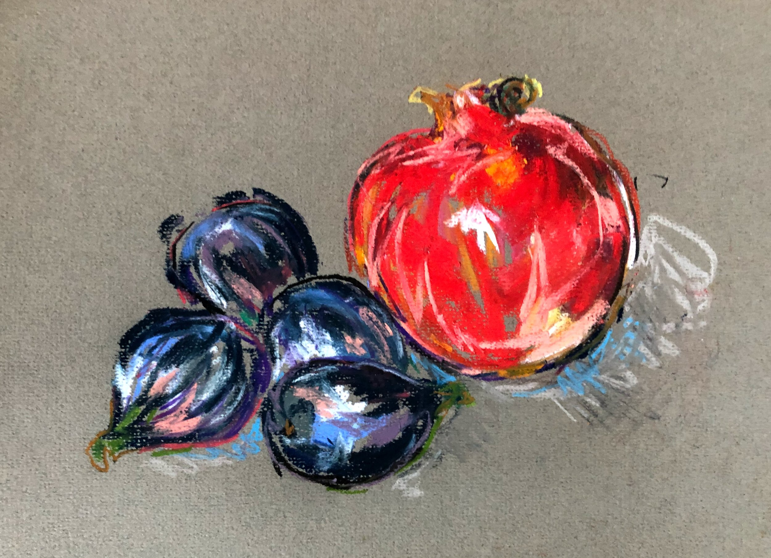 Pomegranate and figs.jpg