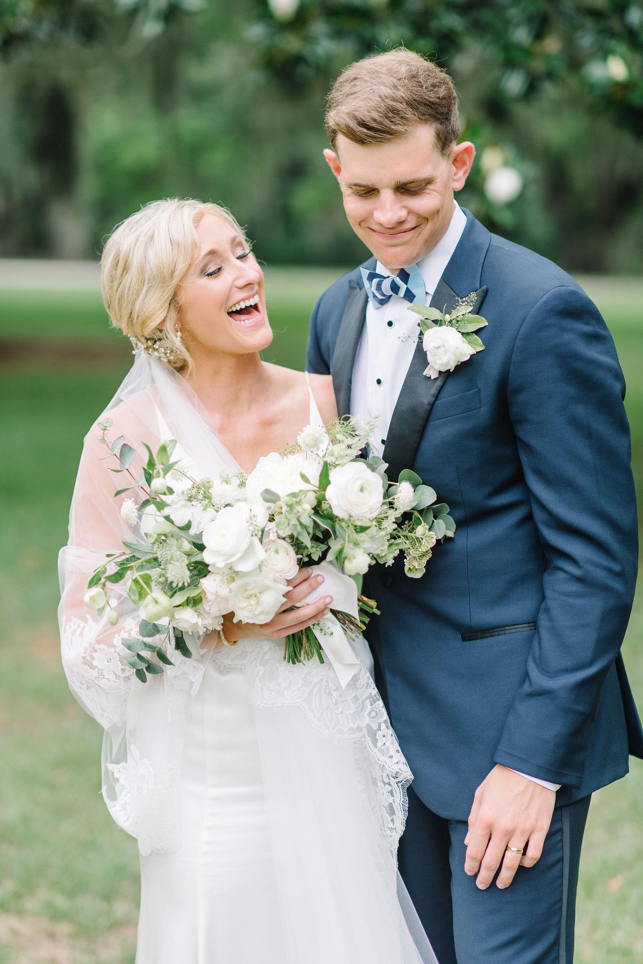 Ashley+Brian-HarriettaPlantationWedding-665.jpg