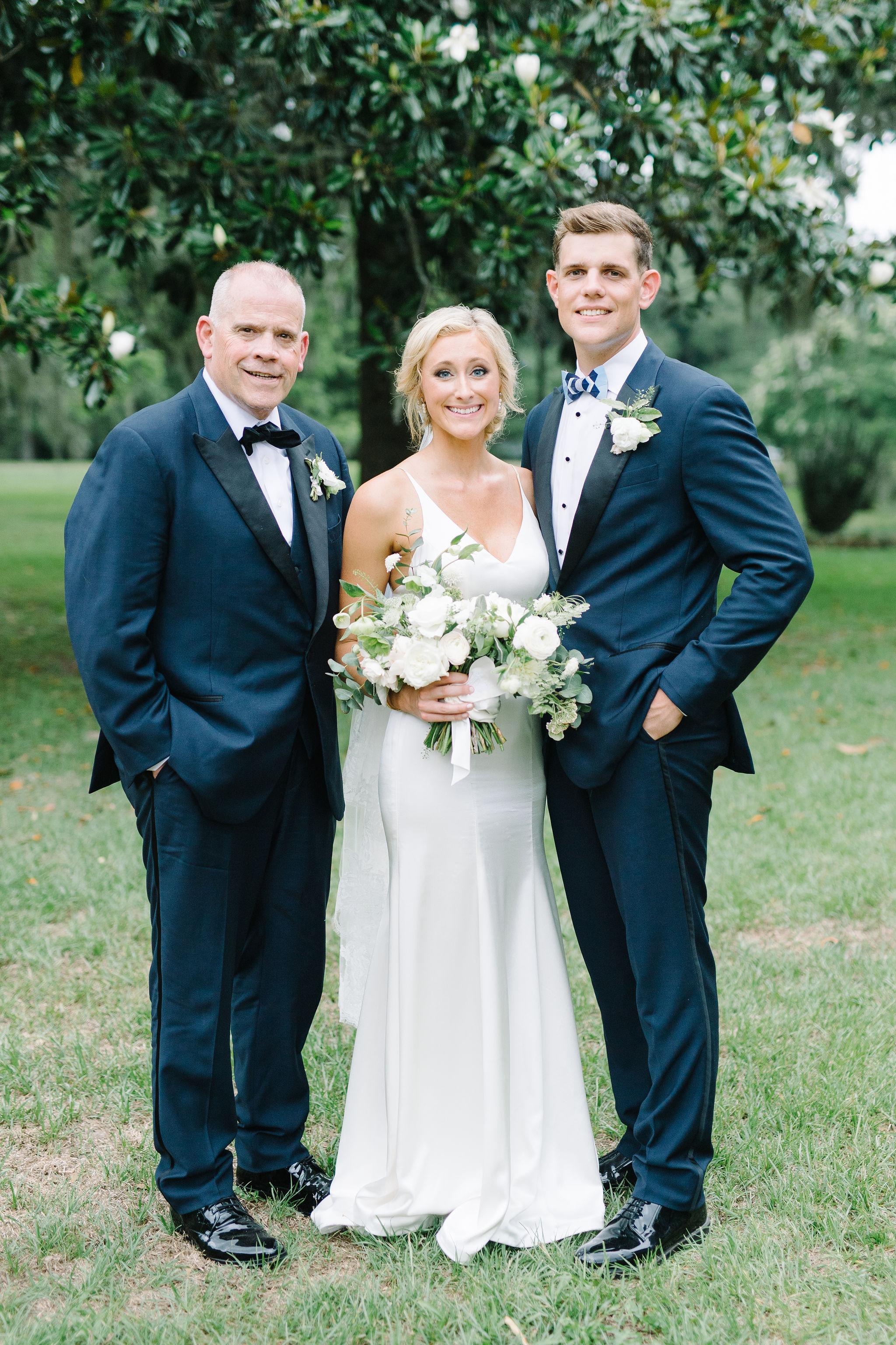Ashley+Brian-HarriettaPlantationWedding-685.jpg