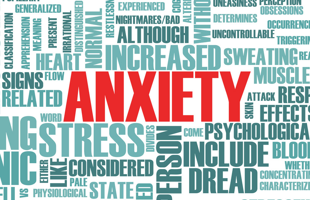 Go here for information on how we can help with anxiety.