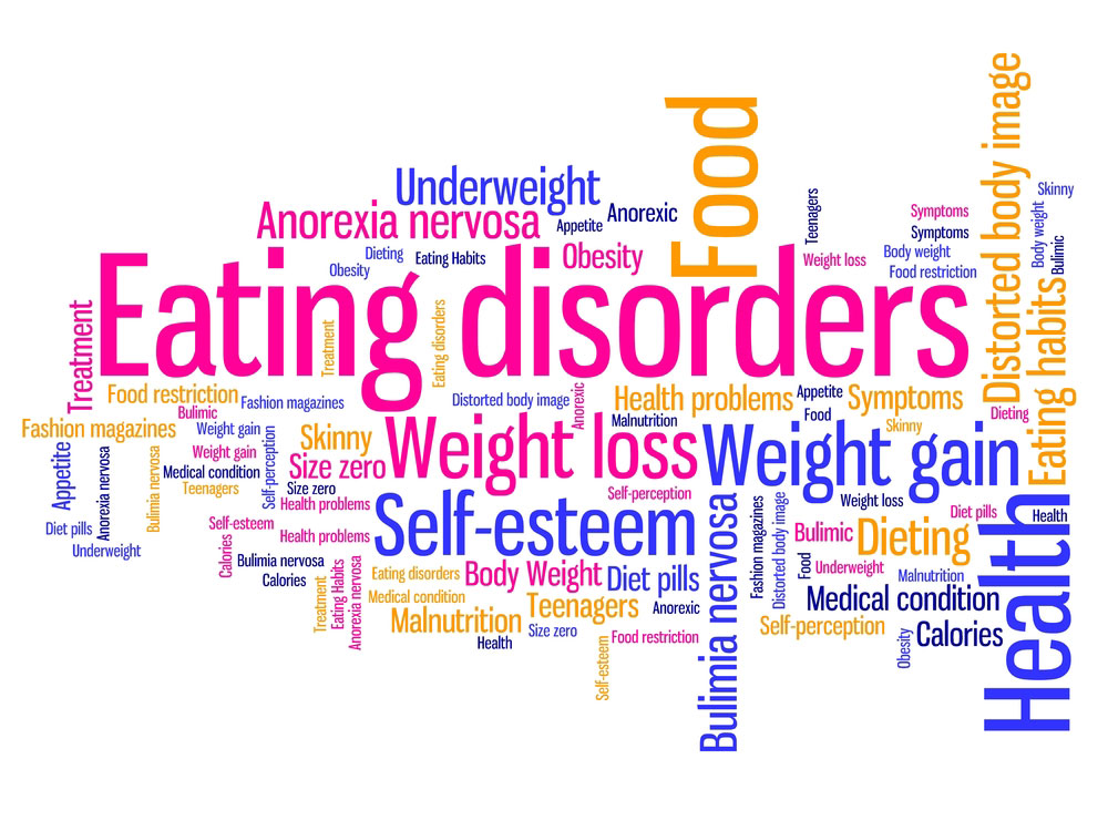 Go here for information on how we can help with eating disorders.