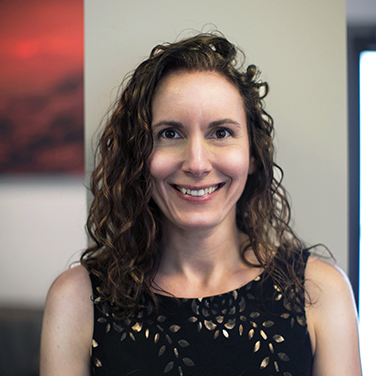 Jennifer Overly   Office Manager,  j.overly@vrtherapy.org