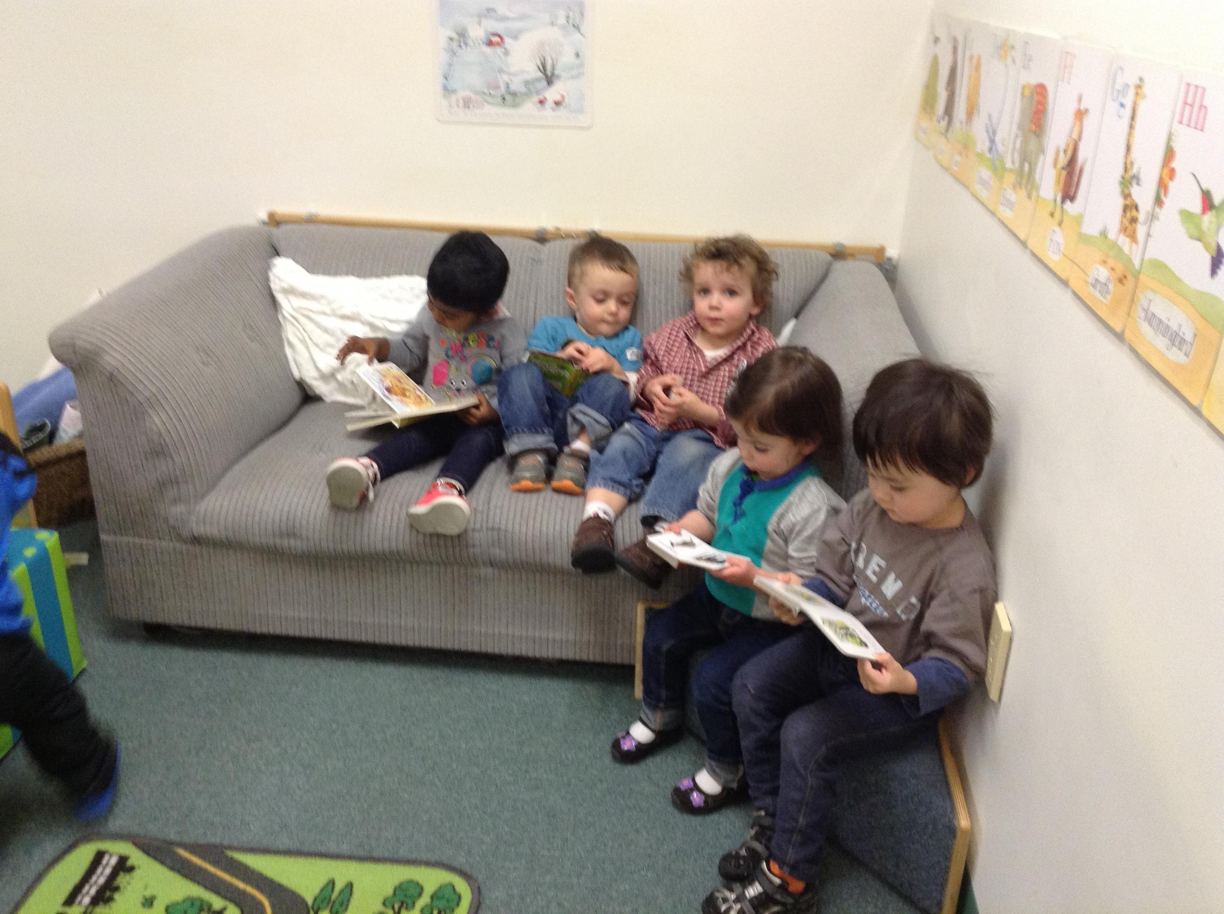 ToddlersReading.JPG