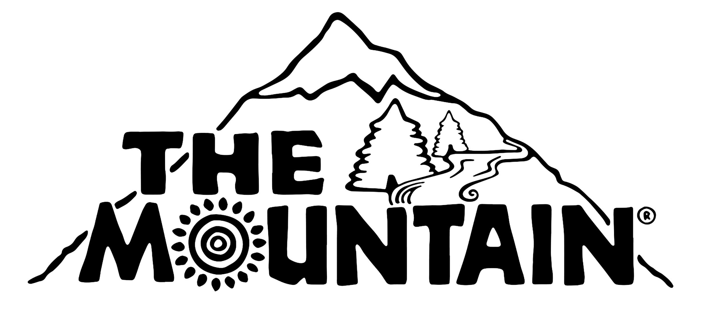 www.themountain.com