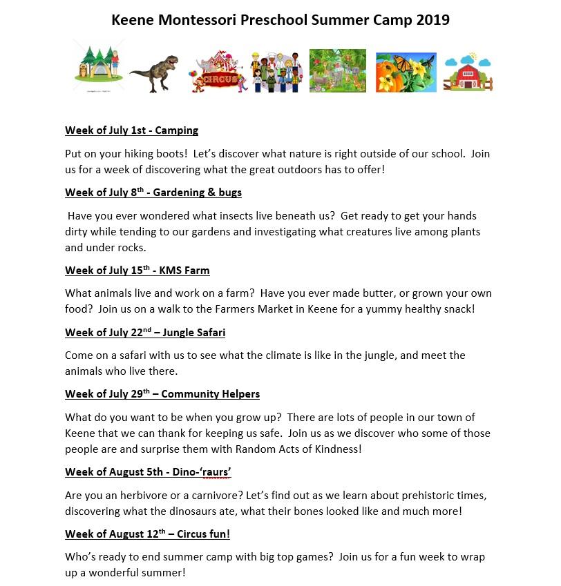 Preschool_Camp19_Info.jpg