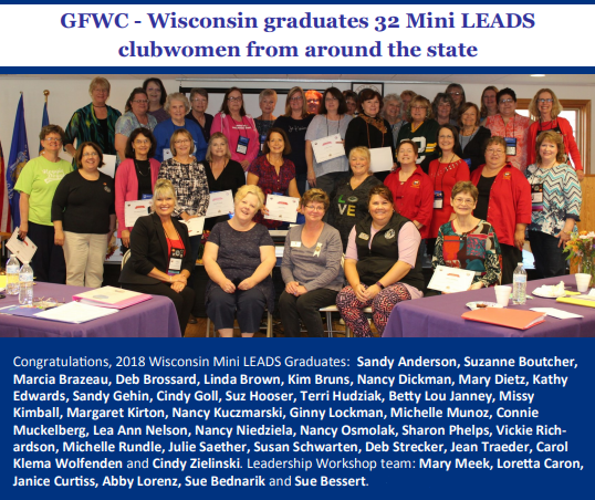 2018 Mini LEADS Graduates.png
