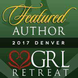 GRL 2017 - Featured Author