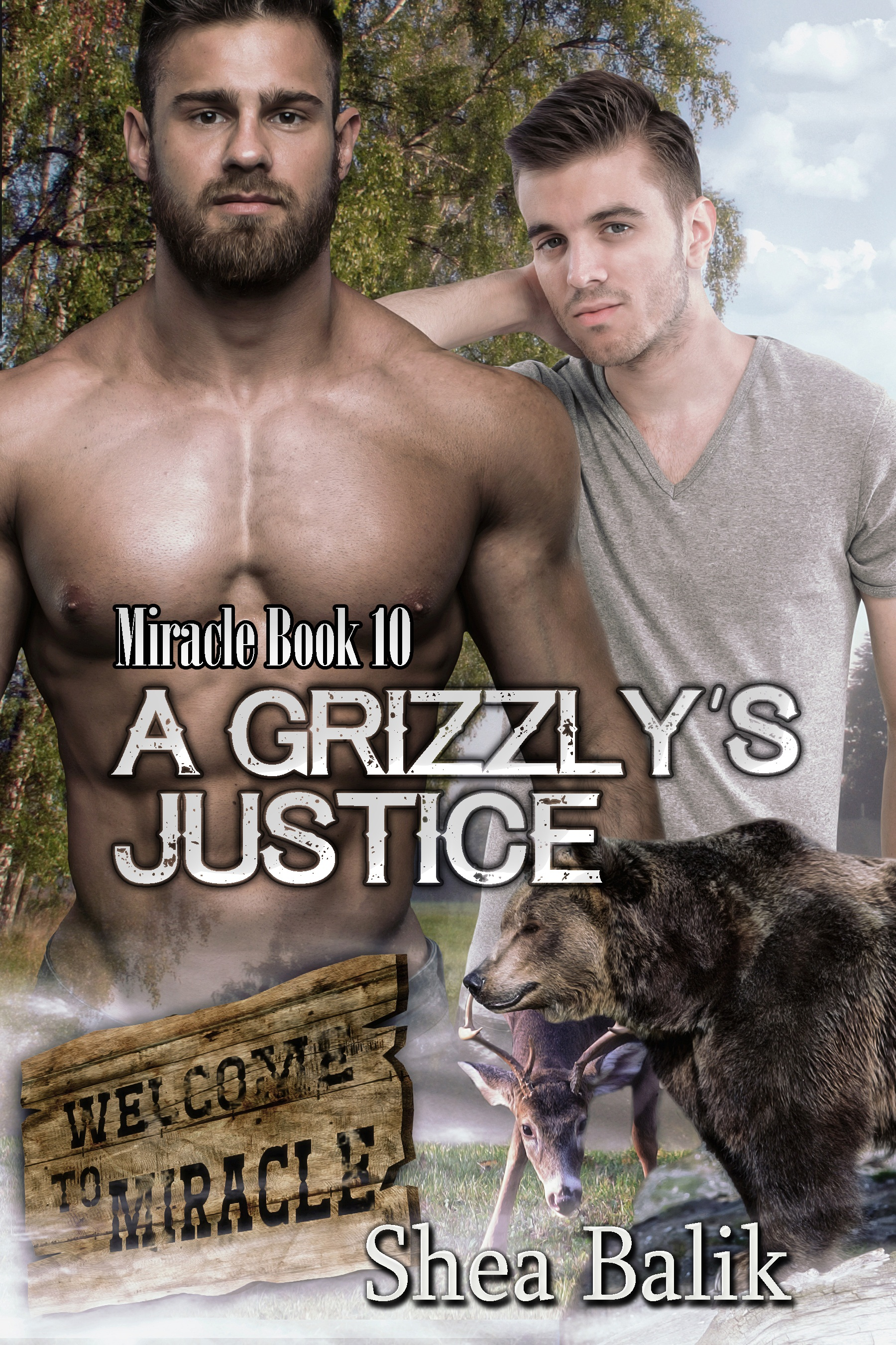 SB A Grizzly's Justice full.jpg